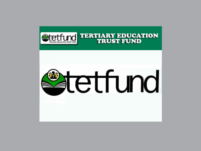 Guideline for Submission of TETFUND Application