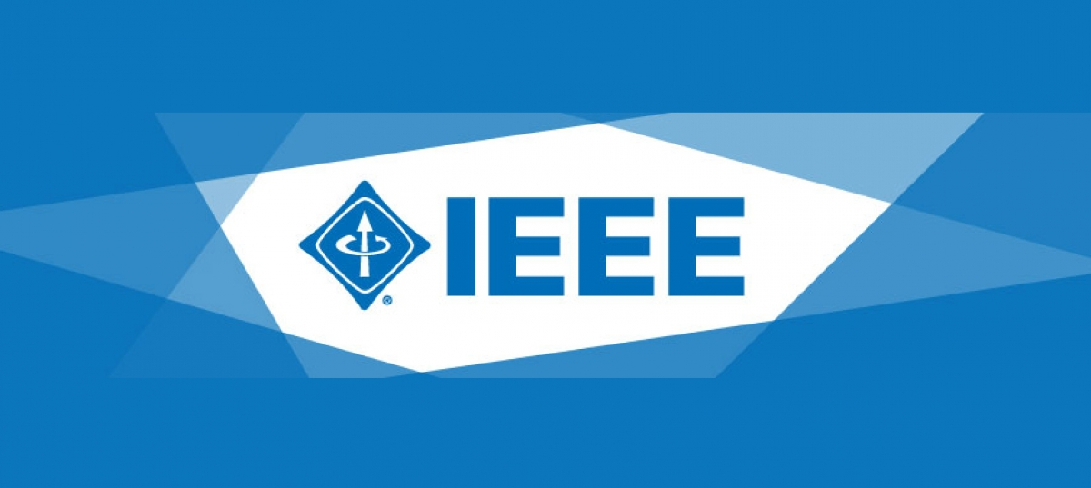 OAU IEEE Team competes at the ...