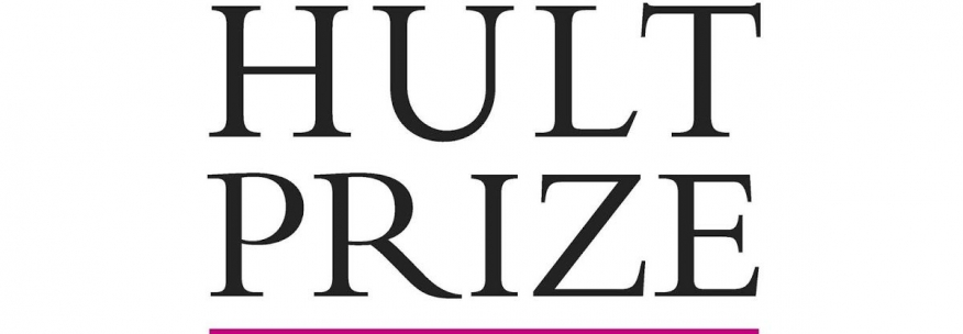 OAU set to Host Hult Prize: The World's Largest Student Competition