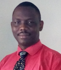 OAU Scholar wins AIMS awards research grant in Climate Change Science